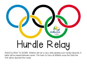 Olympic Party PrintOuts_Horizontal-008