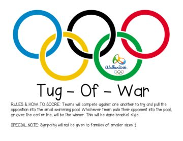 Olympic Party PrintOuts_Horizontal-011